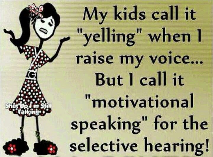 mothers-funny-quotes-21