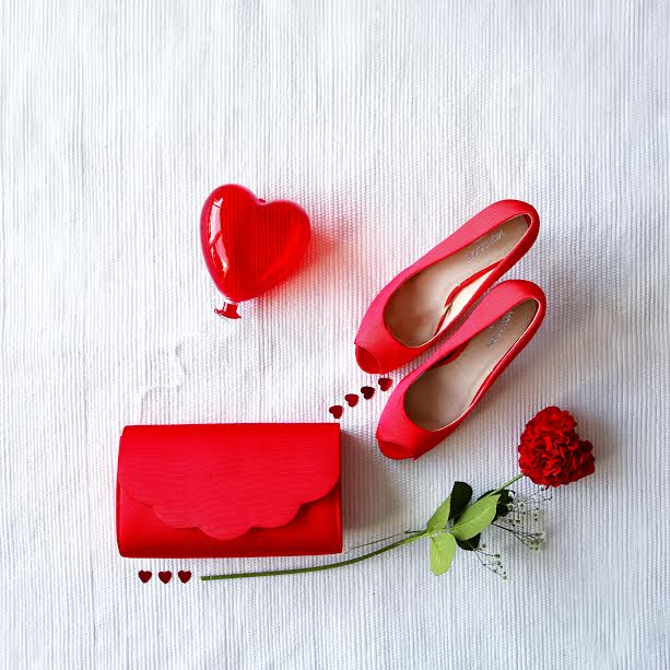bag-and-shoes-red