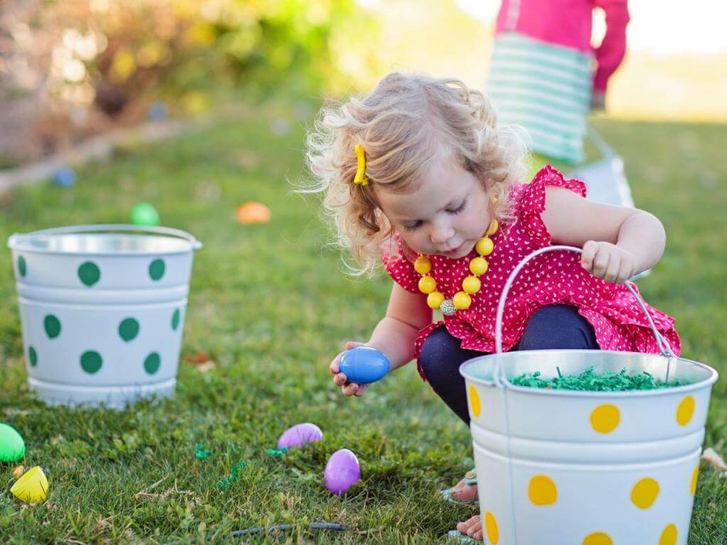 Where to go top child friendly events in malta gozo easter top child friendly events in malta gozo easter 2018 more negle Gallery
